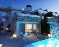 Los Alcazares Villas Close to the Beach pic 9
