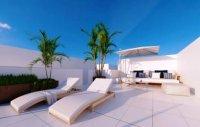 Los Alcazares Villas Close to the Beach pic 8