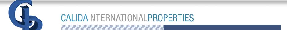 Calida International Properties